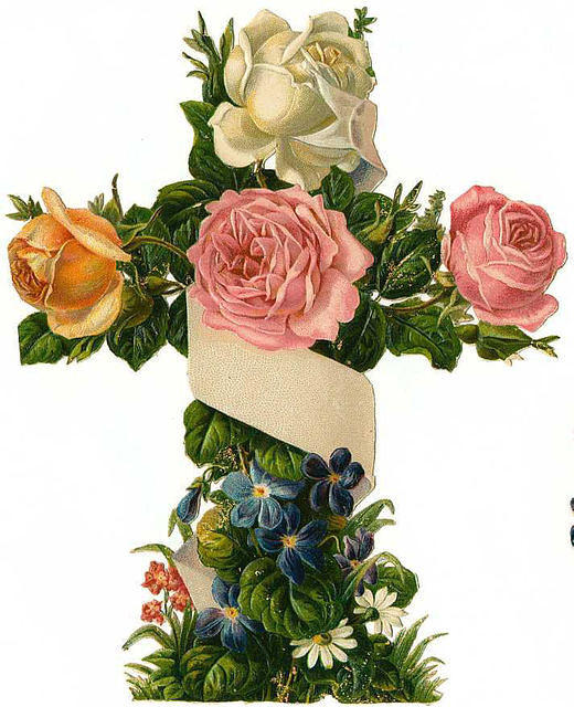 Flowers83