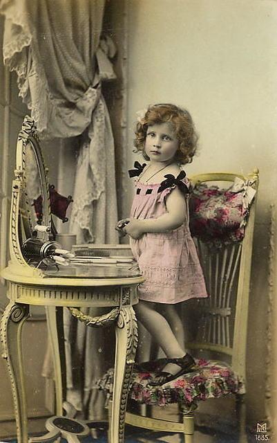 Victorian Children  (6) (1)