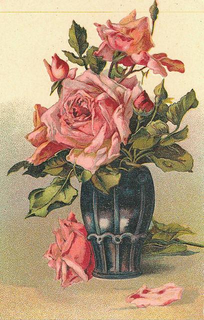 Flowers171