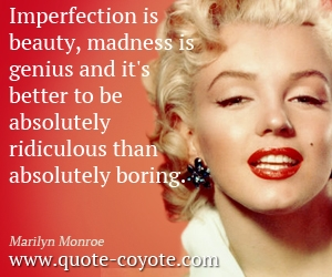 Marilyn-Monroe-Quotes-About-Life86