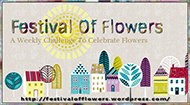 festival-of-flowers-logo-small