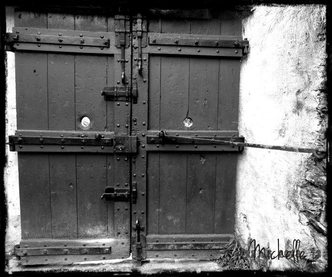 windowsdoors3
