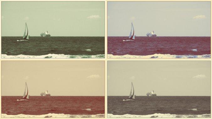 Jinxboat