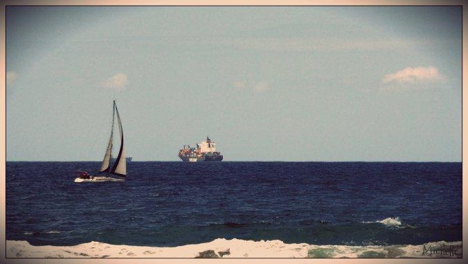 Vintageboat