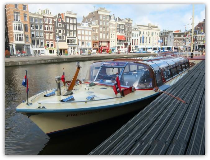 boat2F.