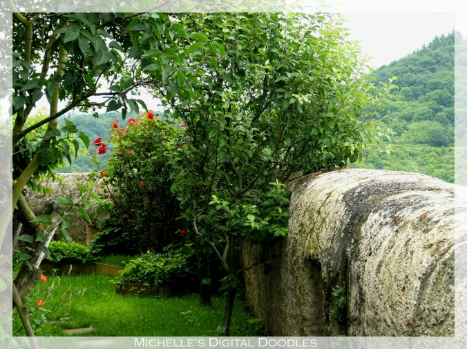 Castlegarden1