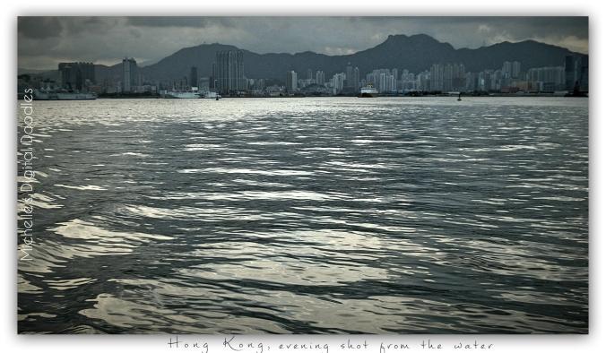 hong kong post 2f