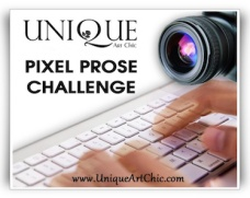 pixel-prose-challenge-post-logo-c2a9-www-uniqueartchic-com