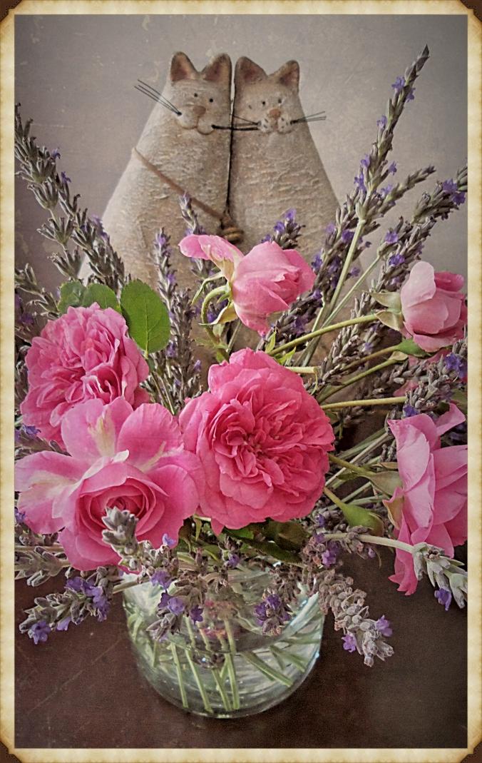 Monday Flowers1