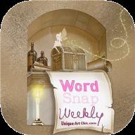 word-snap-weekly-badge-c2a9-uniqueartchic-com1