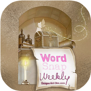 word-snap-weekly-badge-c2a9-uniqueartchic-com1
