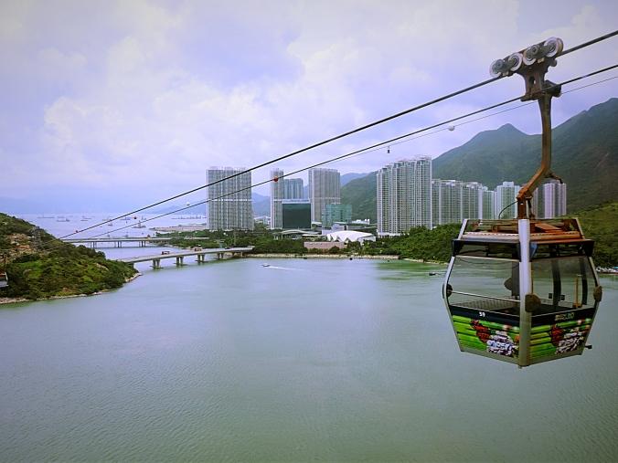 HongKongC-p