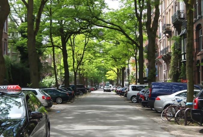 StreetAmsterdamWF-p