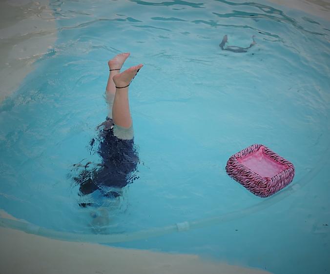 SwimmingWater-p