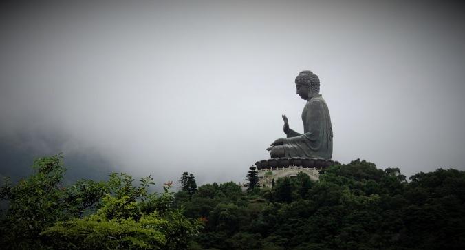Buddah-p