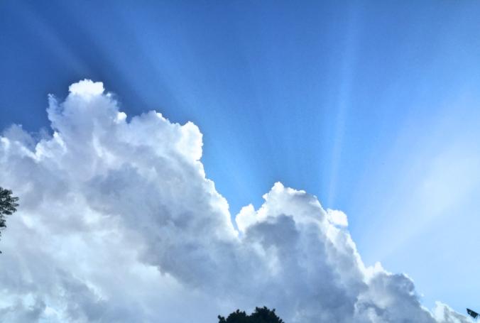 Clouds-private